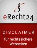 Webdesign Erzgebirge Webseiten Webshops Homepages